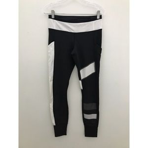 Lululemon Jogger Leggings
